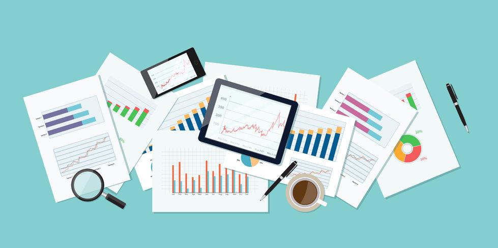 Transcript or Report Process